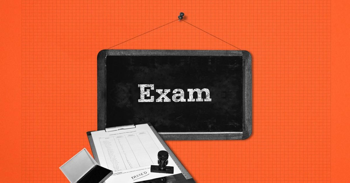 BPSC 2018 Assistant Main exam cancelled; re-exam to be held in February 2020.
