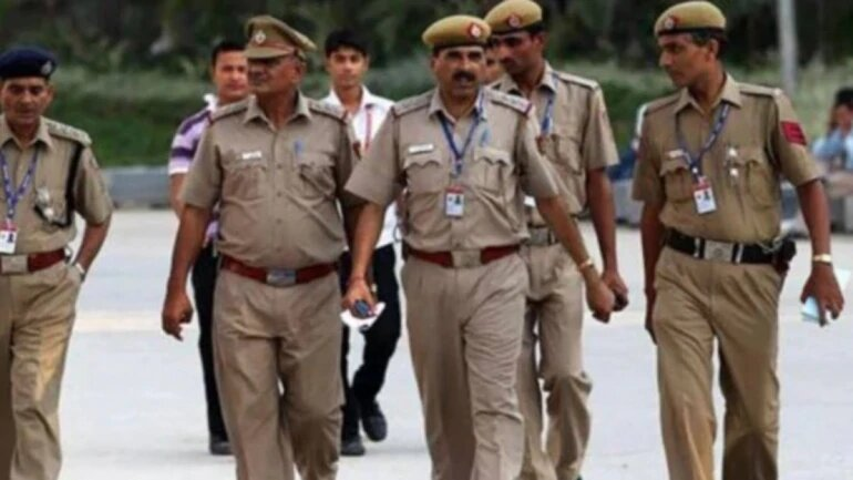 Bihar Police SI Recruitment 2019: Apply for 212 vacancies for enforcement SI @ bpssc.bih.nic.in