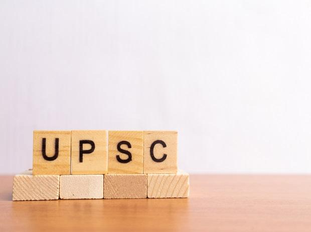 UPSC 2018: 50% successful IAS-IPS candidates had Hindi as mother tongue.