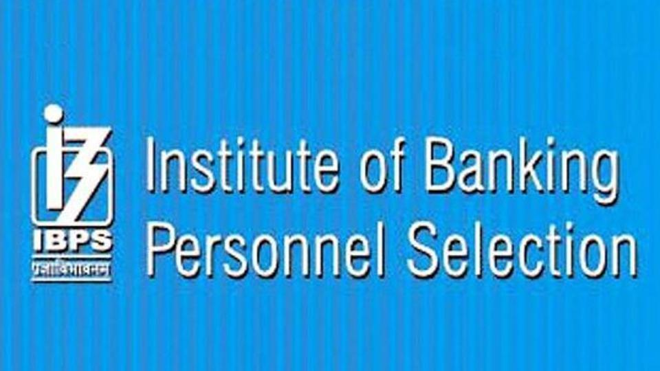 IBPS PO Main admit card 2019 released at ibps.in, exam onNovember 30.
