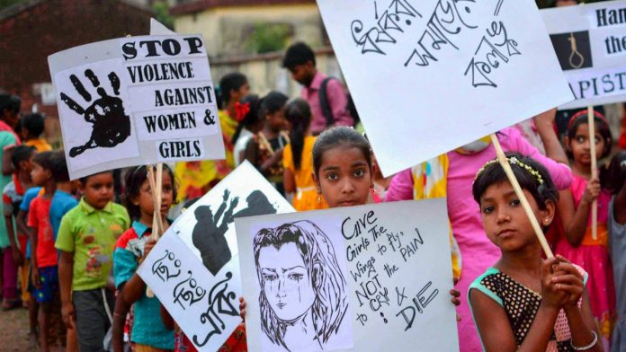 'Sold and raped' in Delhi, Jharkhand woman says she walked over 800 km to reach home.