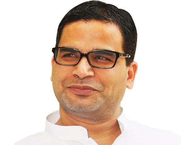 After sacking of Kishor, is there a third force in the making in Bihar?