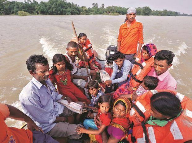 At 650, Bihar leads in extreme weather deaths in 2019: IMD report