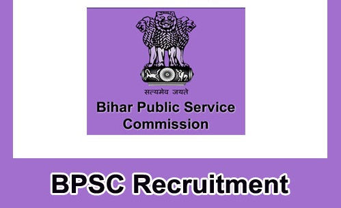 BPSC Recruitment 2020, 423 Vacancies, Apply Online for 65th Combined Competitive (Preliminary) Exam (CCE) @ bpsc.bih.nic.in