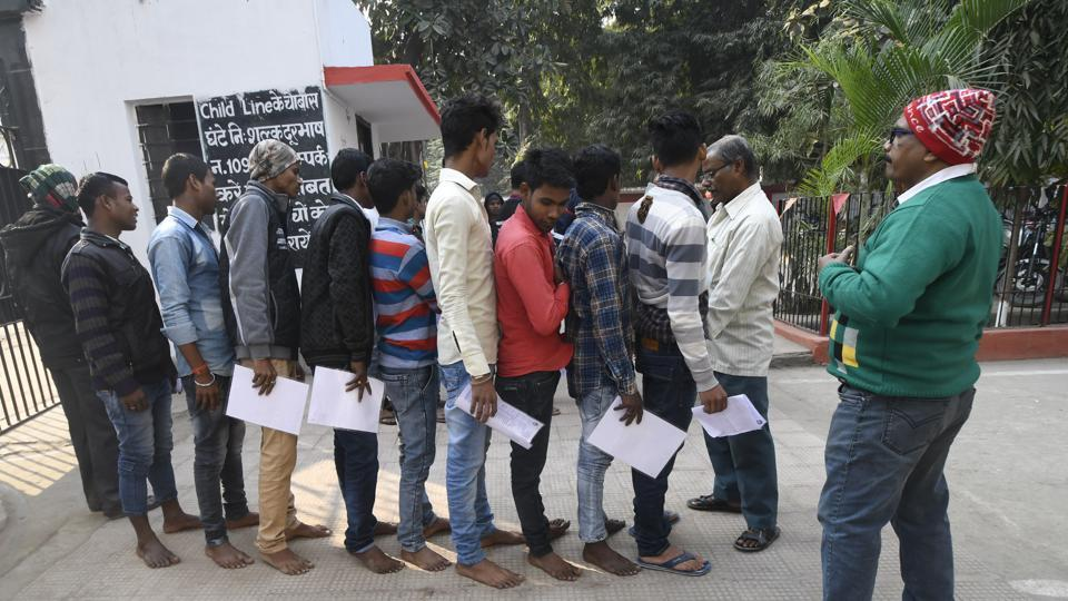 Bihar STET 2019 admit card to release today, exam on Jan 28, here's how to download.