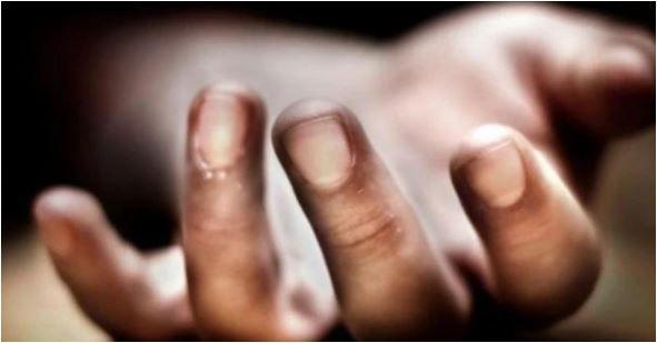 Depressed Bihar man kills mother, wife, 3 minor daughters.