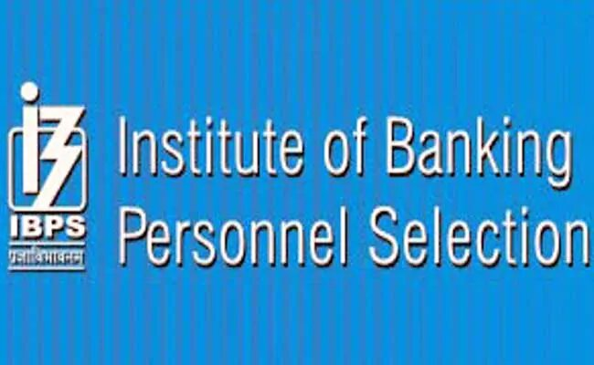 IBPS Releases Dates Of Major Banking Jobs. Details Here.