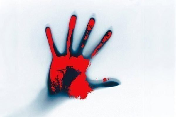 Pathalgarhi supporters killed seven villagers in Jharkhand: Police