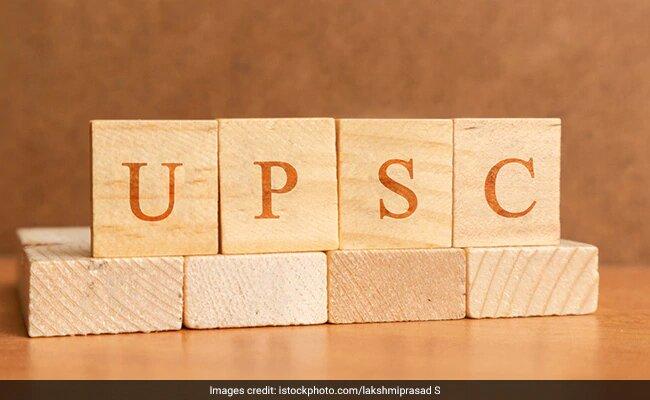 UPSC Announces Over 400 Enforcement Officer Vacancies In EPFO.