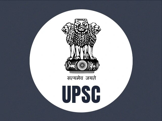 UPSC CMS Score 2019 Announced @upsc.gov.in, Check Details Marks Here.