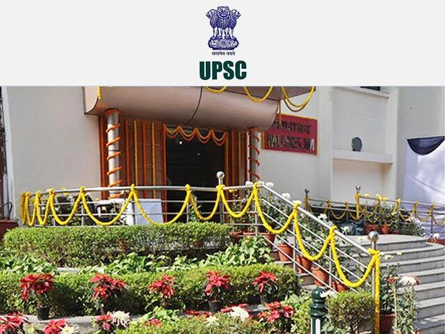 UPSC NDA 1 Notification 2020 to Release @upsc.gov.in, Check Latest Updates Here.