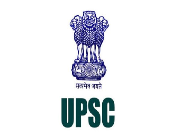UPSC Prelims 2020: Current Affairs- Details on Start Up India Tableau, Bru Refugees, PRAGATI and Hyperloop.