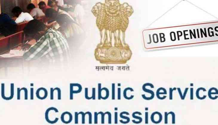 UPSC Recruitment 2020: Fresh vacancies released for EPFO; graduates can apply.