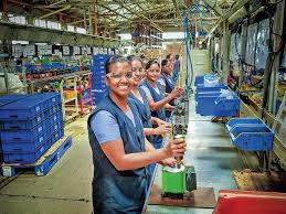 Chennai firm mulls training Jharkhand women in commercial driving