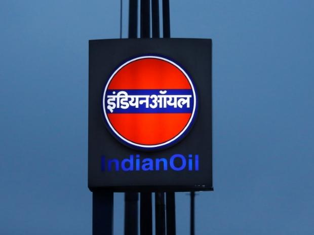 IOC plans $1.94 bn investment to raise Bihar refinery capacity by 50%