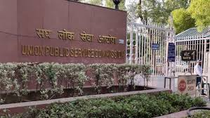 Modi govt's plan to open up UPSC scores for pvt sector big hit among aspirants