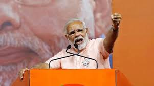 Rs 15 lakh promise: PM Modi, Amit Shah face charges of cheating, dishonesty in Ranchi court
