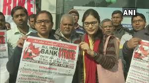 Bihar: Swachh Bharat in shambles as civic staff strike enters third day